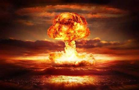 推動大國協調合作,維護國際核軍控體係