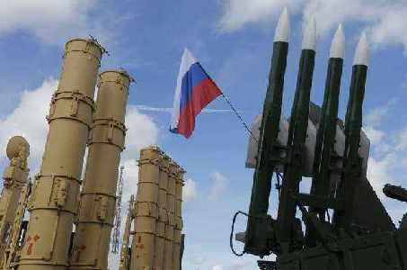 俄方説《中導條約》遭到破壞全部責任在美方