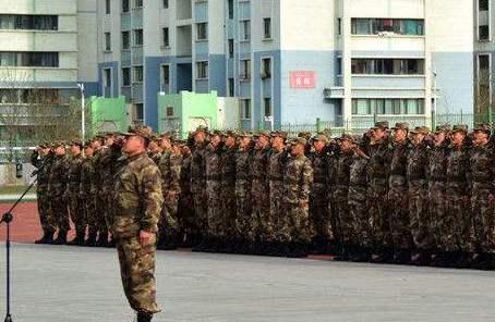 陸軍邊海防學院烏魯木齊校區探索建立軍地聯合培育人才機制